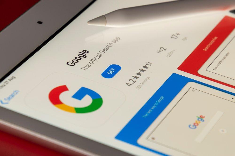 Search Engine Optimization: On-page Optimization